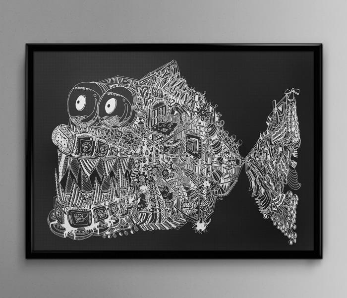 fish-inc-1