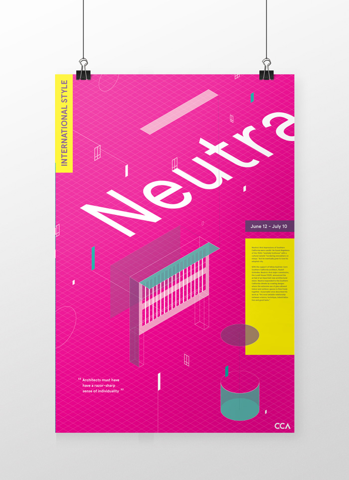 three-architects-neutra